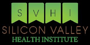 svhi-logo-full